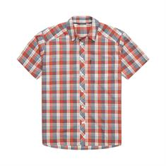 Haglöfs Frode Overhemd