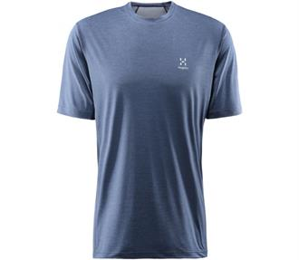 Haglöfs Ridge Shirt
