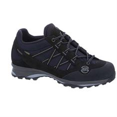 Hanwag Belorado II Bunion Low GTX