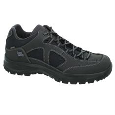 Hanwag Gritstone II Wide GTX low