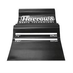 harrows OV DARTSPORT ART