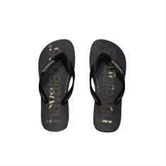 Havaianas Top Logomania Junior