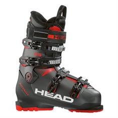 Head Advant Edge 85 Skischoen