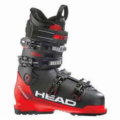 Head Advant Edge 85 X Skischoen