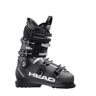 Head Advant Edge 95 X Skischoen