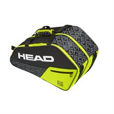 Head Core Padel Combi Tas
