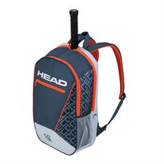 Head Core Tennis Rugzak