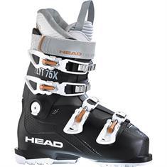 Head Edge Lyt 75 X W Skischoen