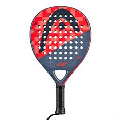 Head Evo Delta Padelracket