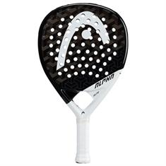 Head Graphene 360 + Alpha Elite