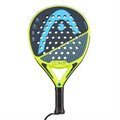 Head Graphene Touch Zephur Pro