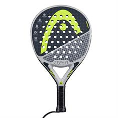Head Graphene Touch Zephyr UL Padelracket