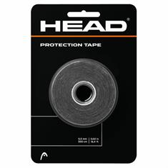 Head New Protection Tape