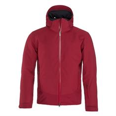 Head Pinnacle Jacket M