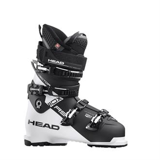 Head Vector RS 110 X Skischoen