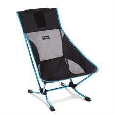 HELINOX Beach Chair R1