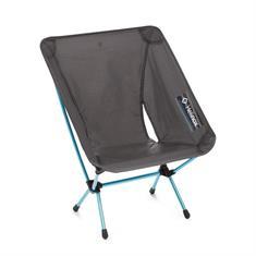 HELINOX Chair Zero R1