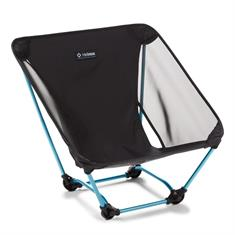 HELINOX Ground Chair R1