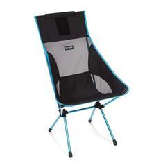 HELINOX Sunset Chair R1