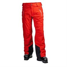Helly-Hansen Force Skibroek