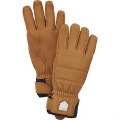 Hestra Alpine Leather Primaloft Handschoen