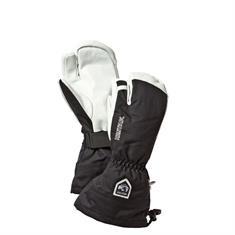 Hestra Army Leather Heli Ski 3-Vinger