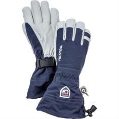 Hestra Army Leather Heli Ski Handschoen