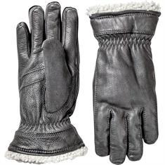 Hestra Deerskin Primaloft Handschoen
