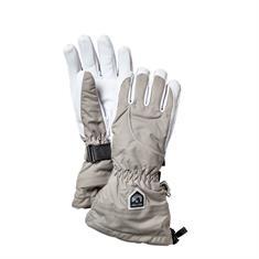Hestra Heli Ski Handschoen Dames