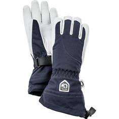 Hestra Heli Ski Handschoen