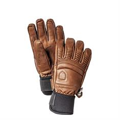 Hestra Leather Fall Line Handschoen