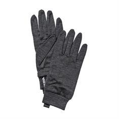Hestra Merino Wool Liner Active Handschoen
