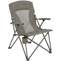 Highlander Doune Chair