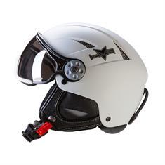 HMR H1 Basic Helm