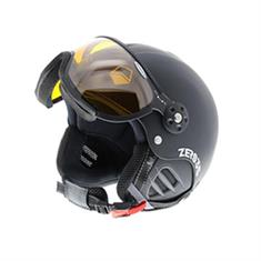 HMR H3 Basic Ski Helm
