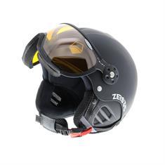 HMR Helm