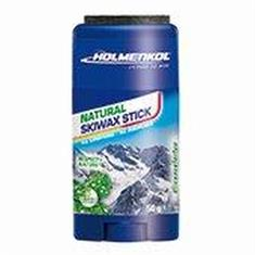 Holmenkol Natural Skiwax Stick 50g