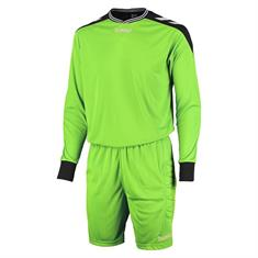 Hummel Basel Keeper Set (shirt+short)