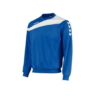 Hummel Elite Sweater (VV Steensel)