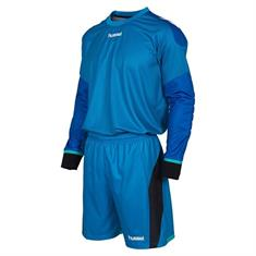 Hummel Fullham Keepershirt