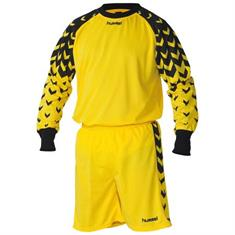 Hummel KEEPER SHIRT LM
