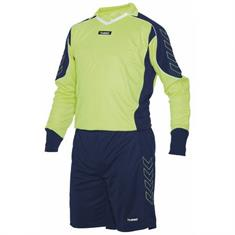 Hummel Keeperset Mendoza (Shirt+Short)