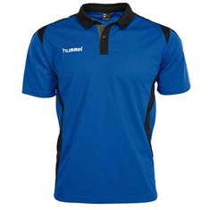 Hummel POLO TRAIN KM SR