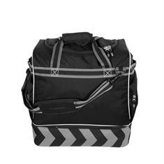 Hummel Pro Bag Sporttas