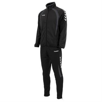 Hummel Team Poly Suit