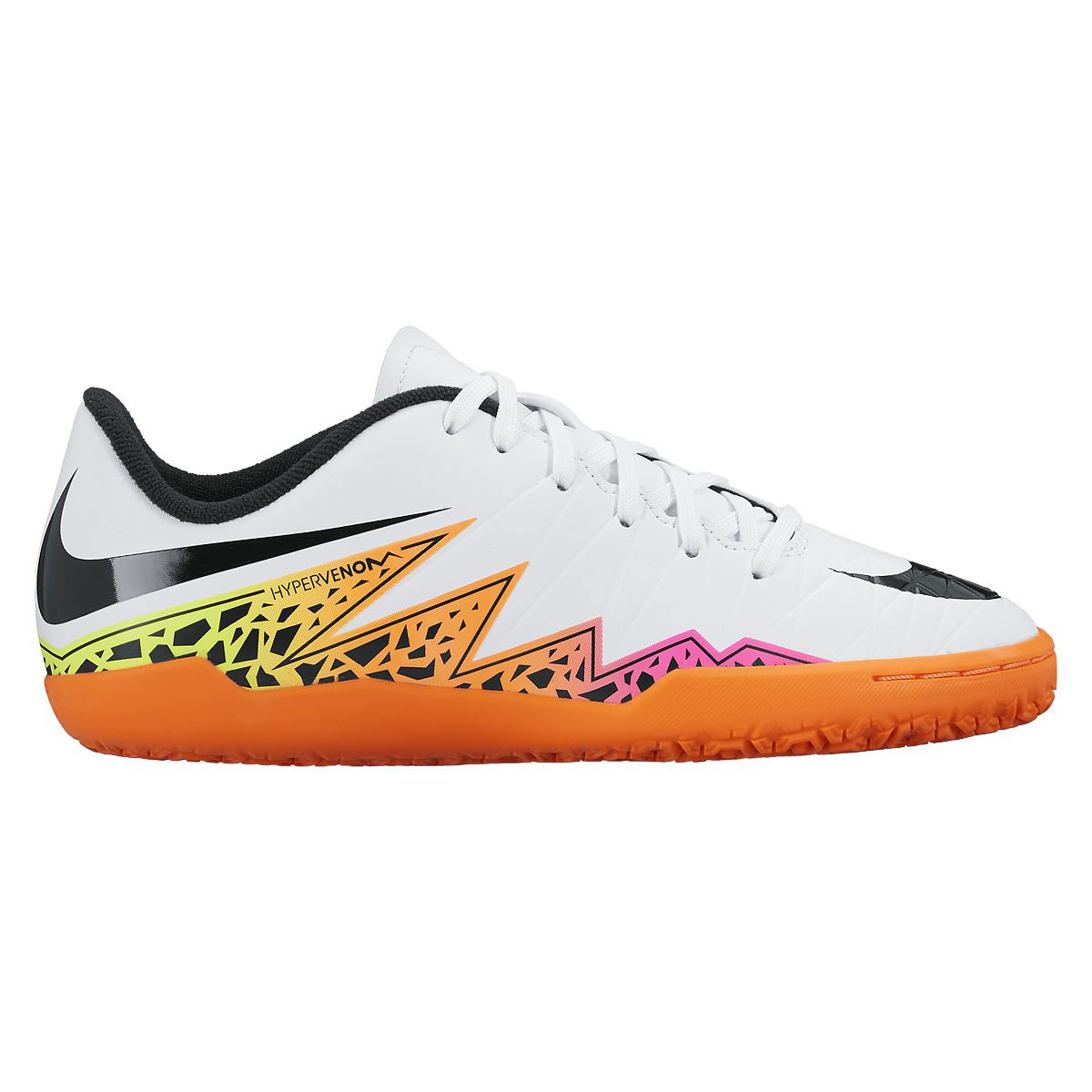 Auswahl An Modischen Nike Nike tiempo mystic iv Von Top