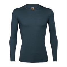 Icebreaker Oasis 200 Longsleeve Shirt