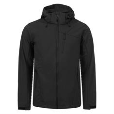 Icepeak Barling Softshell Jas