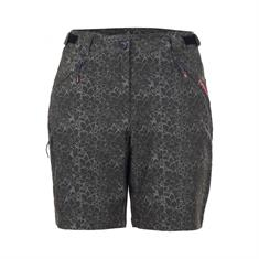 Icepeak Beaufort Short