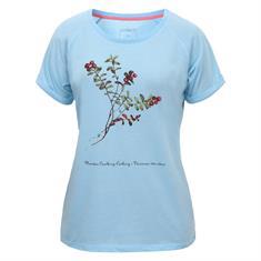 Icepeak Blythe Shirt